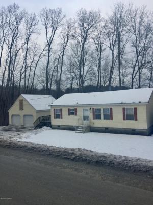 1411 Patten Mills Road, Fort Ann, NY 12827