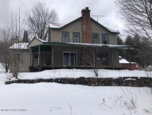 1805 Garnet Lake Road, Johnsburg, NY 12843