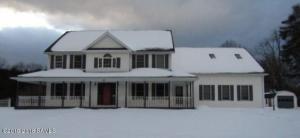 4 Windy Ridge, Glens Falls, NY 12801