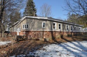 365-369 Bloody Pond Road, Lake George, NY 12845