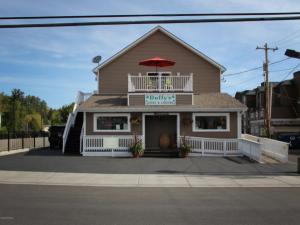 46 Amherst Street, Lake George, NY 12845