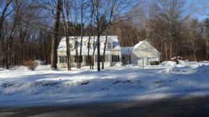 3 Oak View Drive, Moreau, NY 12828