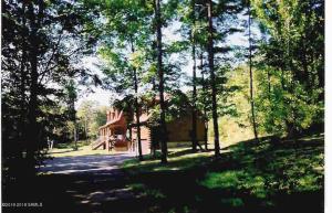 91 Schwerdtfeger Road, Putnam, NY 12861
