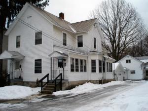 11 Traver Street, Glens Falls, NY 12801