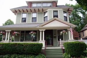 179 Caroline Street, Saratoga Springs, NY 12866