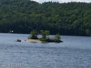 Eagle Lake Eagle LAke, Ticonderoga, NY 12883