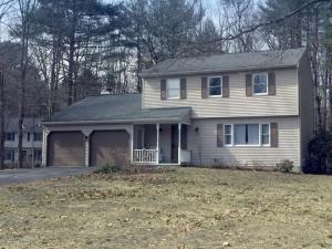 41 Knollwood Drive, Wilton, NY 12866
