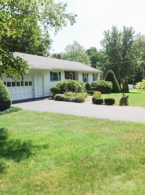 27 Lakeview Circle Drive, Lake George, NY 12845
