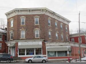 4325 Main Street, Port Henry Vlg, NY 12974