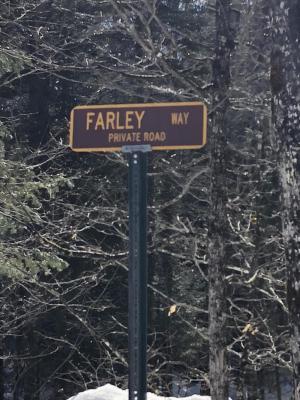 Lot 8.113 Farley Way, Indian Lake, NY 12842