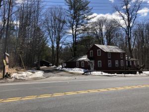 44 Old River Road, Corinth, NY 12822
