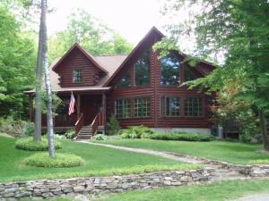 52 Smith Mountain Road, Lake Luzerne, NY 12846