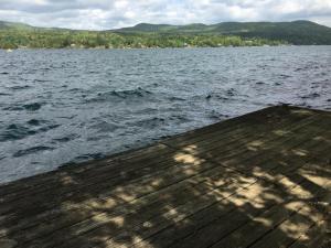 0 Rt 9l, Lake George, NY 12845