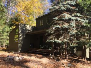 74 Bonnie Belle Farm, Chestertown, NY 12817