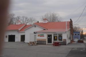 2742 Main Street, Crown Point, NY 12928